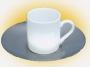 1279-Chavena de Café