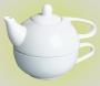 2057-Conjunto de chá individual