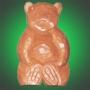 755-Urso