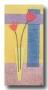 911/1 - Flores e Texturas