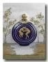 980-Frasco de Perfume