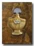 981-Frasco de Perfume