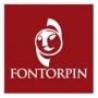 Catalogo Fontorpin
