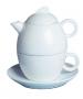 2045-Conjunto de chá individual