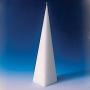 Molde Pirâmide